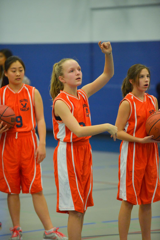 U14 Girls Basketball vs. Khalsa (3 of 37).jpg