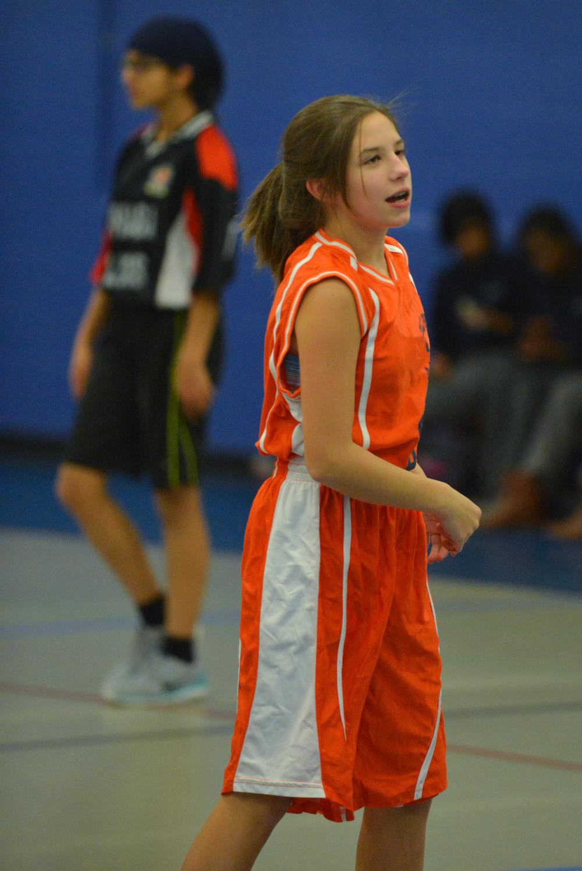U14 Girls Basketball vs. Khalsa (4 of 37).jpg