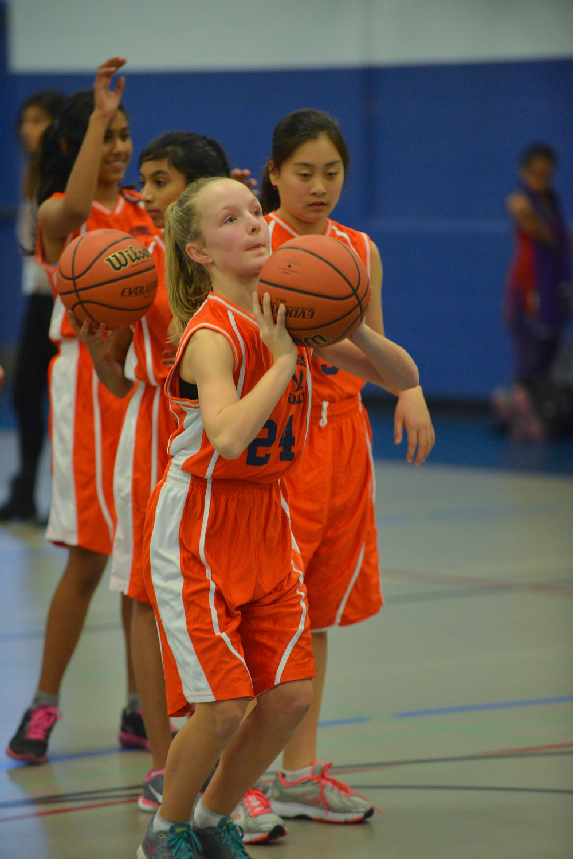 U14 Girls Basketball vs. Khalsa (5 of 37).jpg
