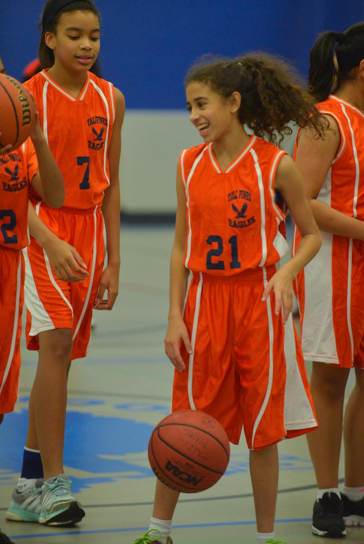 U14 Girls Basketball vs. Khalsa (7 of 37).jpg
