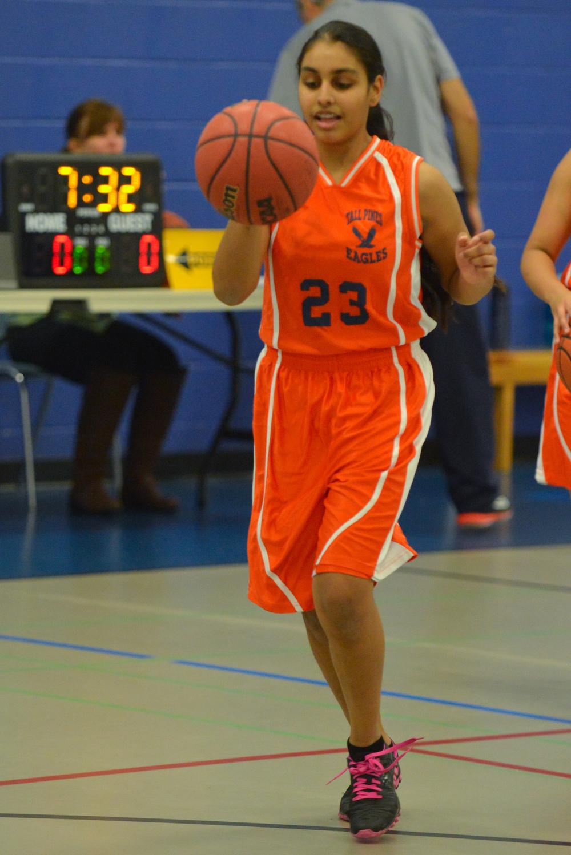 U14 Girls Basketball vs. Khalsa (10 of 37).jpg