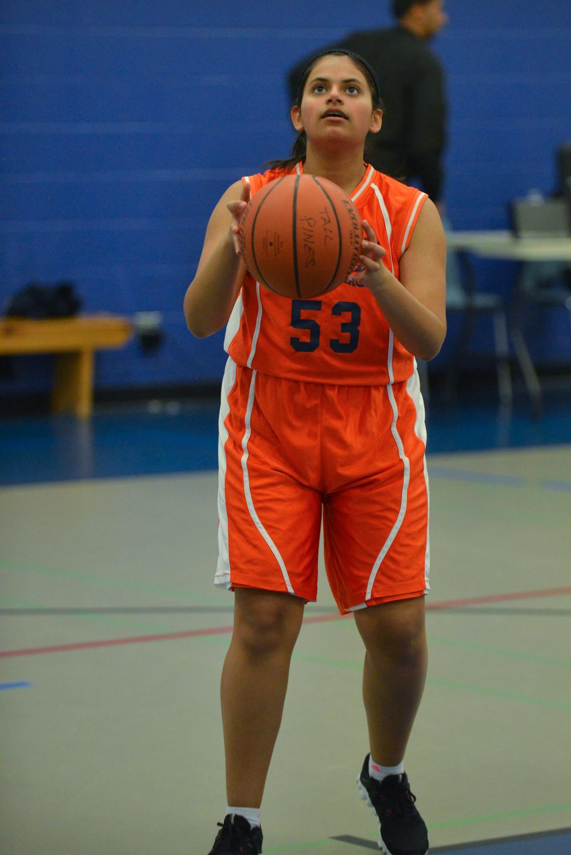 U14 Girls Basketball vs. Khalsa (11 of 37).jpg
