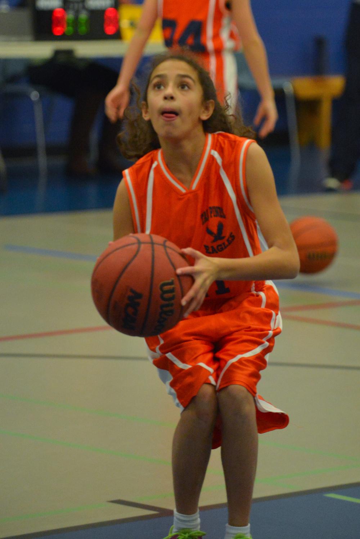 U14 Girls Basketball vs. Khalsa (13 of 37).jpg