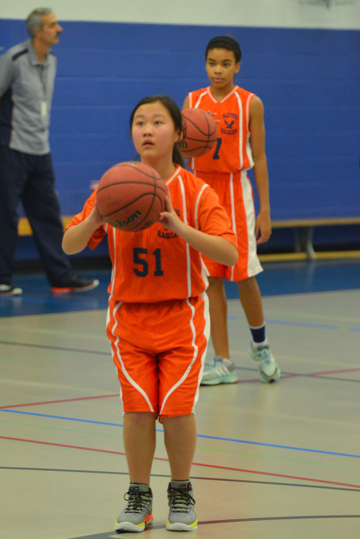 U14 Girls Basketball vs. Khalsa (14 of 37).jpg