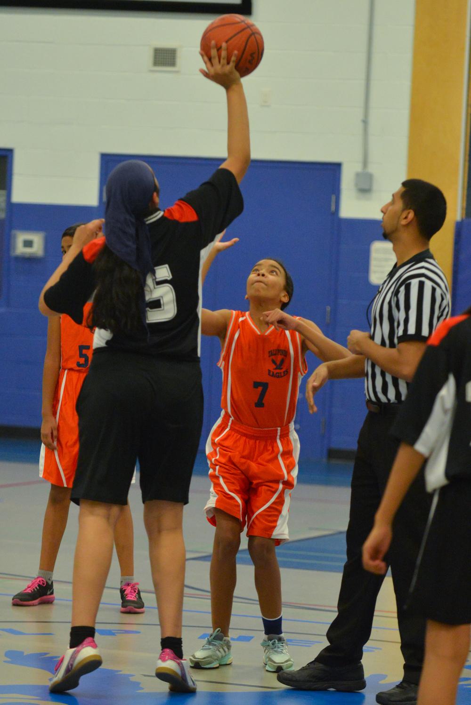 U14 Girls Basketball vs. Khalsa (18 of 37).jpg