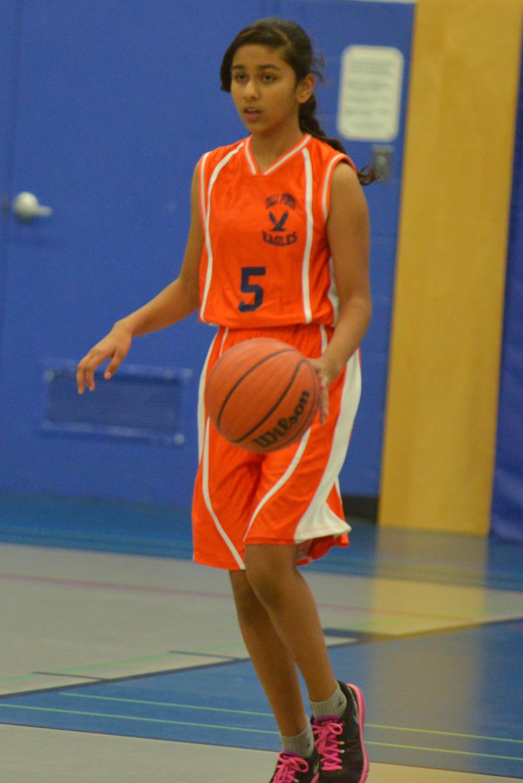 U14 Girls Basketball vs. Khalsa (19 of 37).jpg