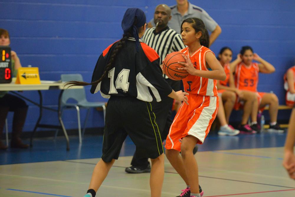 U14 Girls Basketball vs. Khalsa (20 of 37).jpg