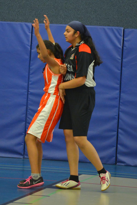 U14 Girls Basketball vs. Khalsa (21 of 37).jpg