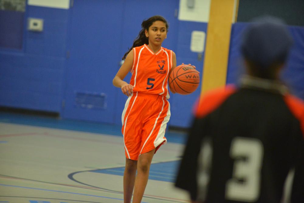 U14 Girls Basketball vs. Khalsa (23 of 37).jpg