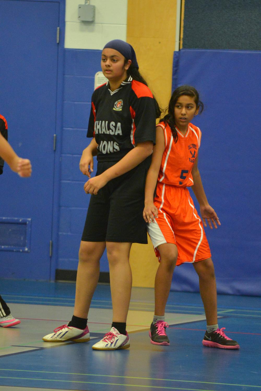 U14 Girls Basketball vs. Khalsa (22 of 37).jpg