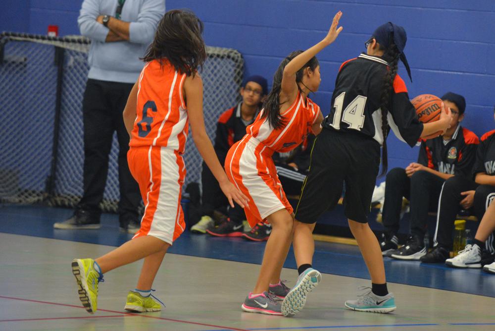U14 Girls Basketball vs. Khalsa (25 of 37).jpg