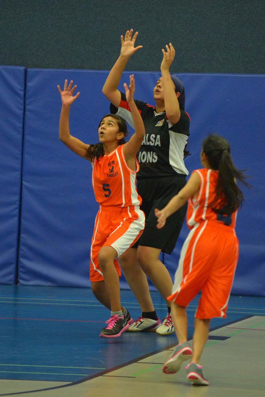 U14 Girls Basketball vs. Khalsa (24 of 37).jpg