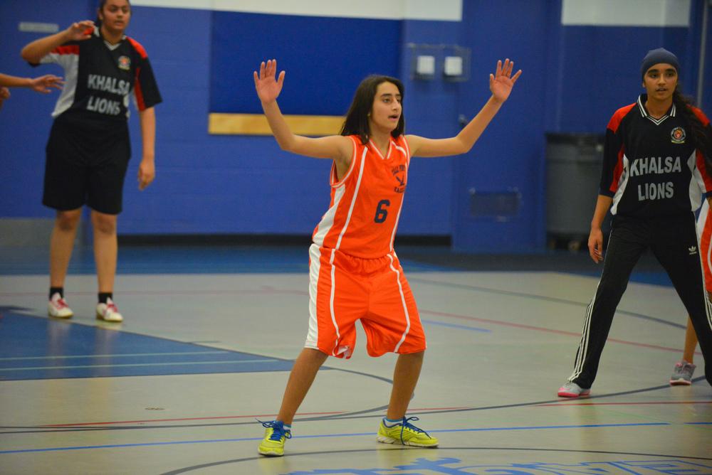 U14 Girls Basketball vs. Khalsa (28 of 37).jpg