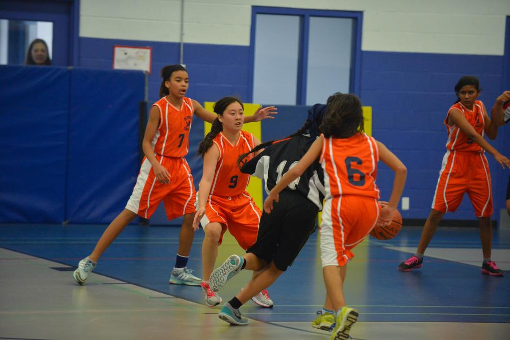U14 Girls Basketball vs. Khalsa (29 of 37).jpg
