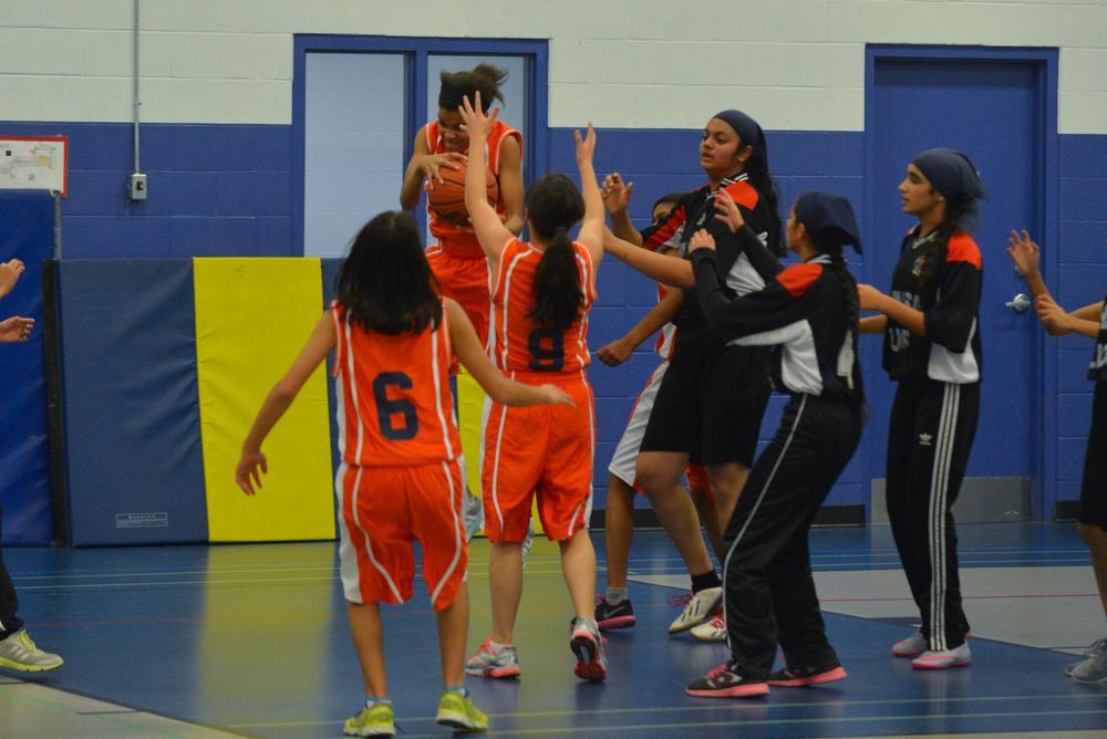U14 Girls Basketball vs. Khalsa (31 of 37).jpg