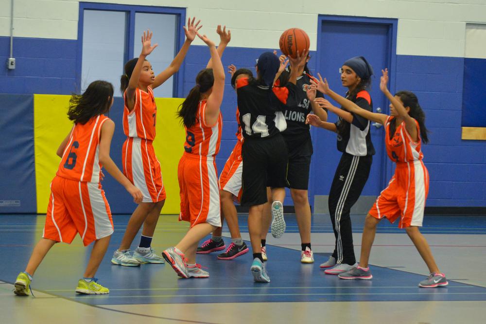 U14 Girls Basketball vs. Khalsa (30 of 37).jpg