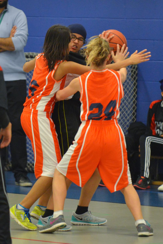 U14 Girls Basketball vs. Khalsa (33 of 37).jpg