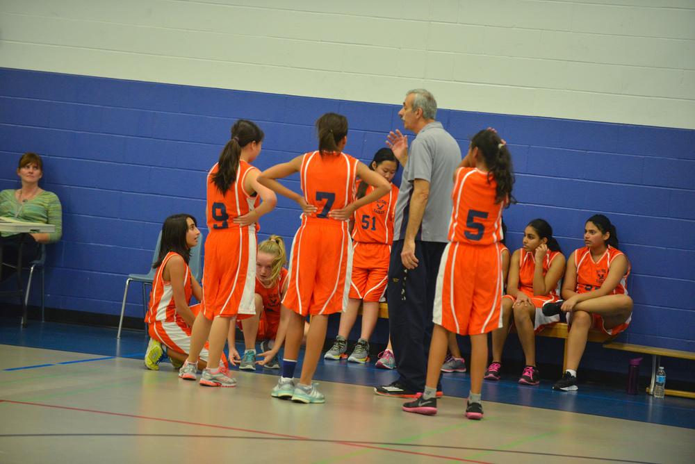 U14 Girls Basketball vs. Khalsa (32 of 37).jpg