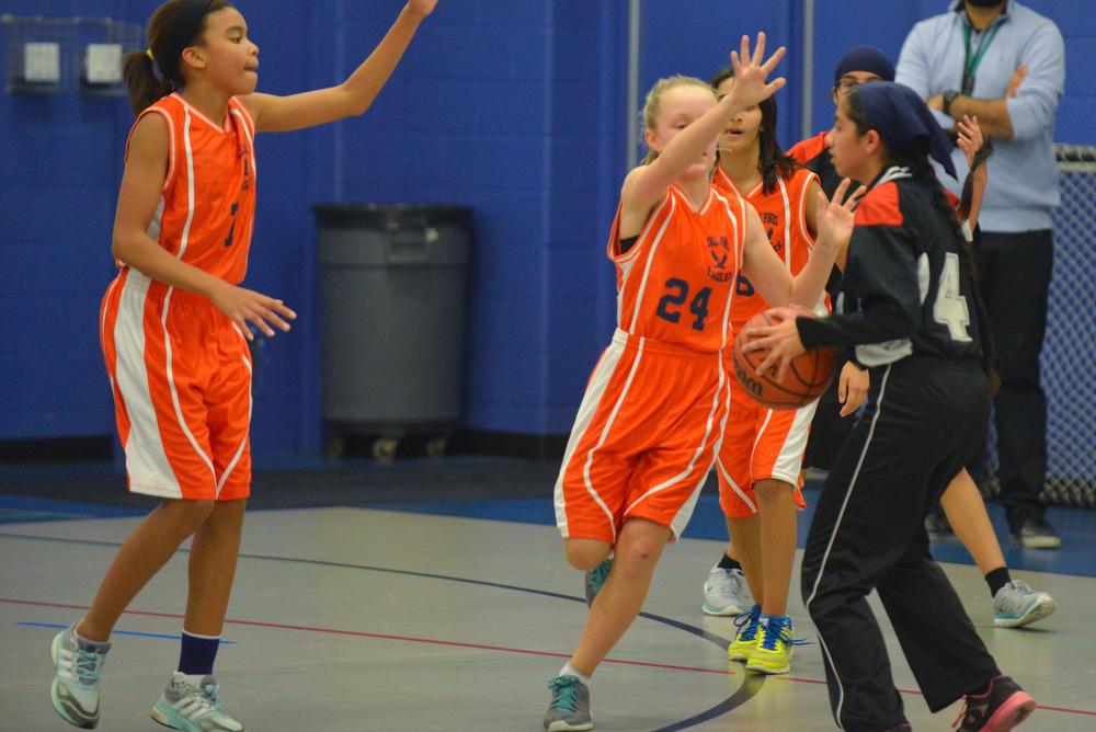U14 Girls Basketball vs. Khalsa (34 of 37).jpg