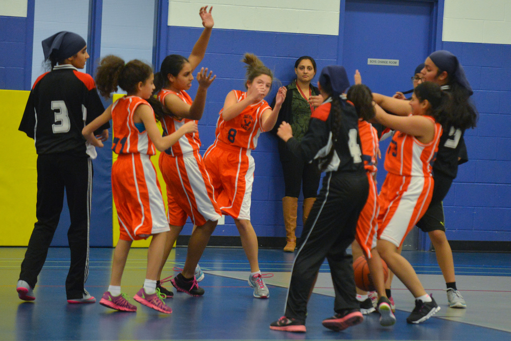U14 Girls Basketball vs. Khalsa (35 of 37).jpg