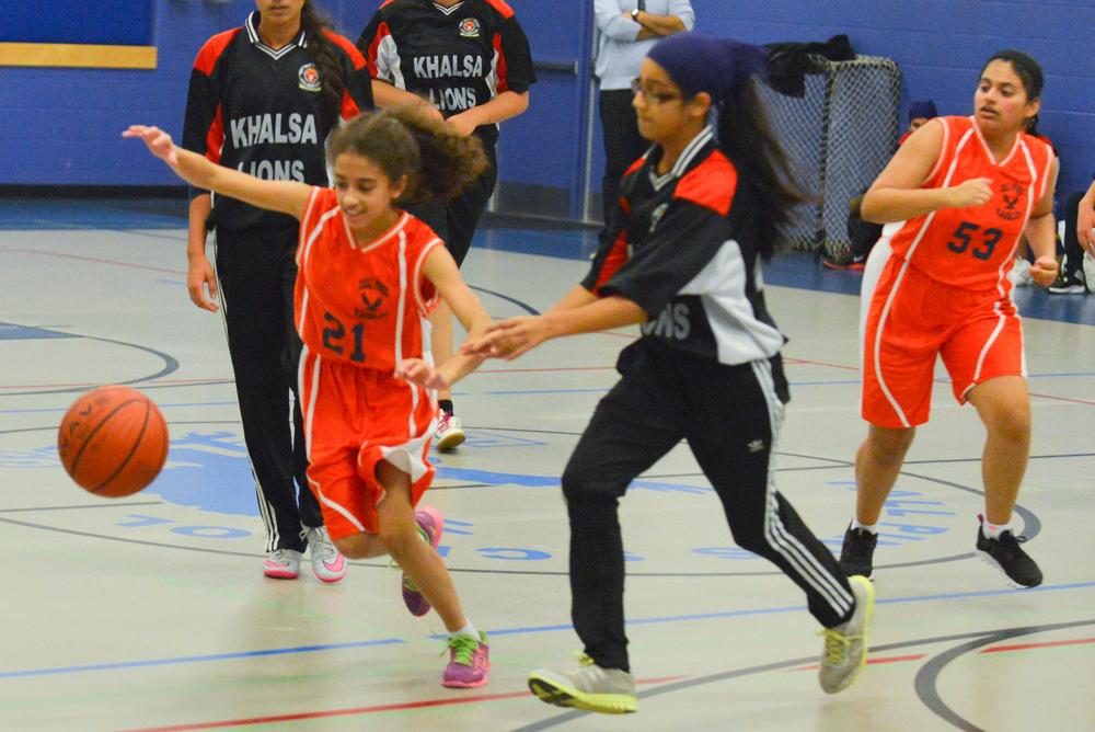 U14 Girls Basketball vs. Khalsa (37 of 37).jpg