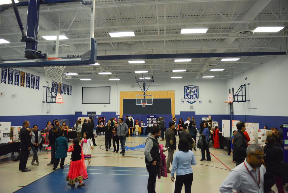 Junior School Cultural Heritage Night (1 of 27).jpg
