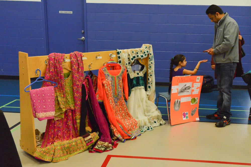 Junior School Cultural Heritage Night (5 of 27).jpg