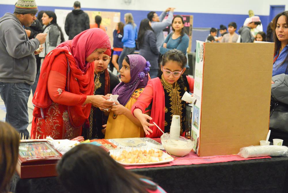 Junior School Cultural Heritage Night (12 of 27).jpg