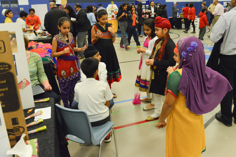 Junior School Cultural Heritage Night (18 of 27).jpg