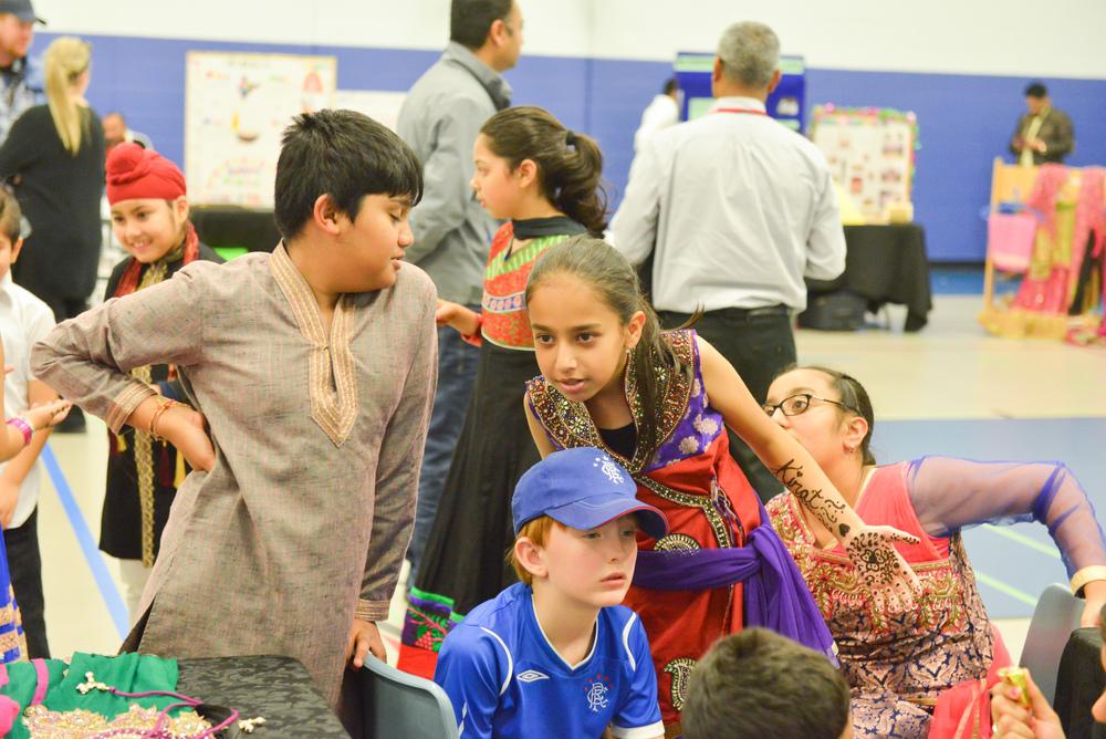 Junior School Cultural Heritage Night (26 of 27).jpg