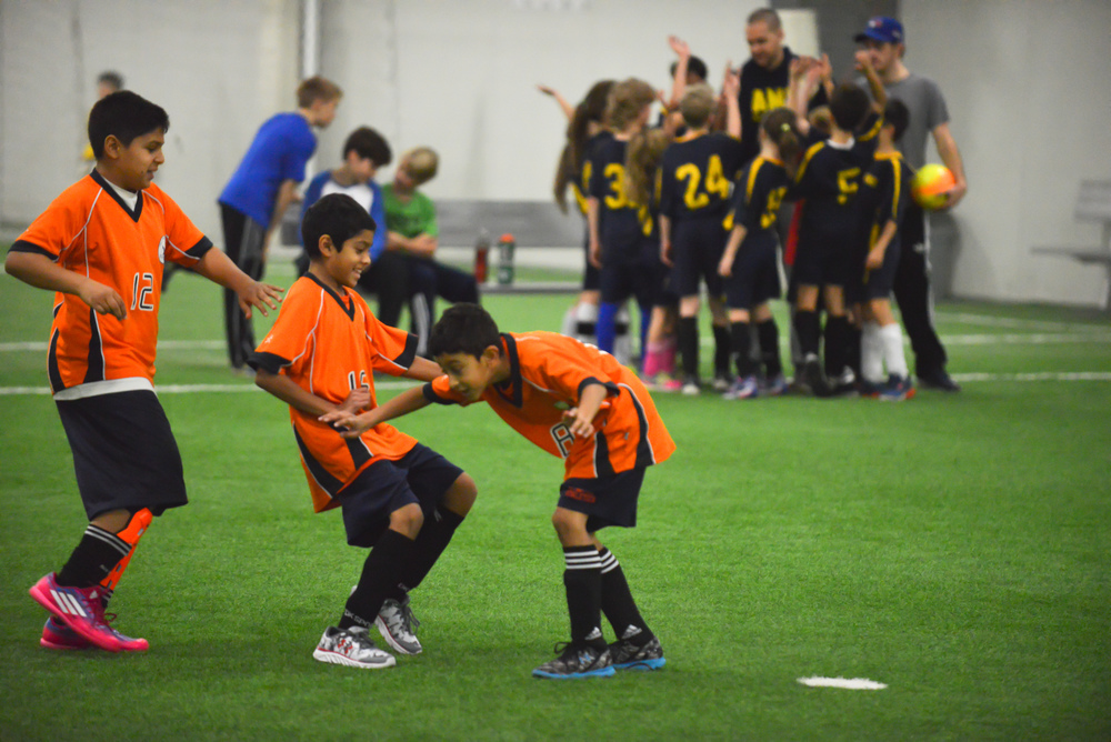 U10 Indoor Soccer 2015 (2 of 36).jpg