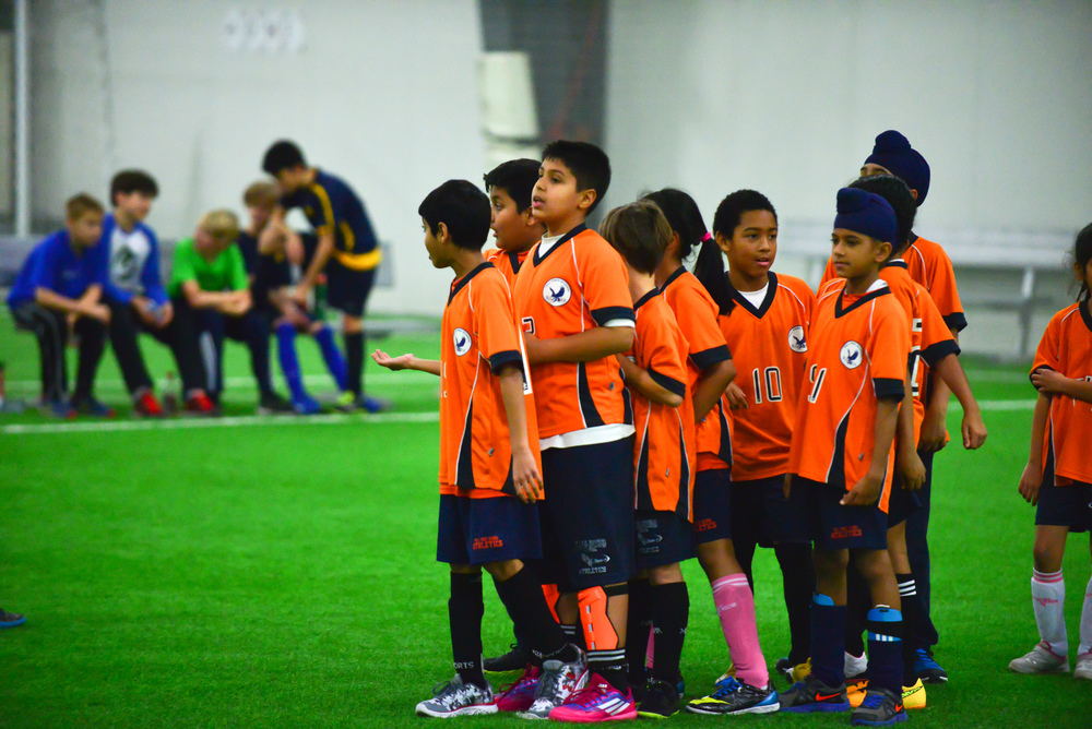 U10 Indoor Soccer 2015 (3 of 36).jpg