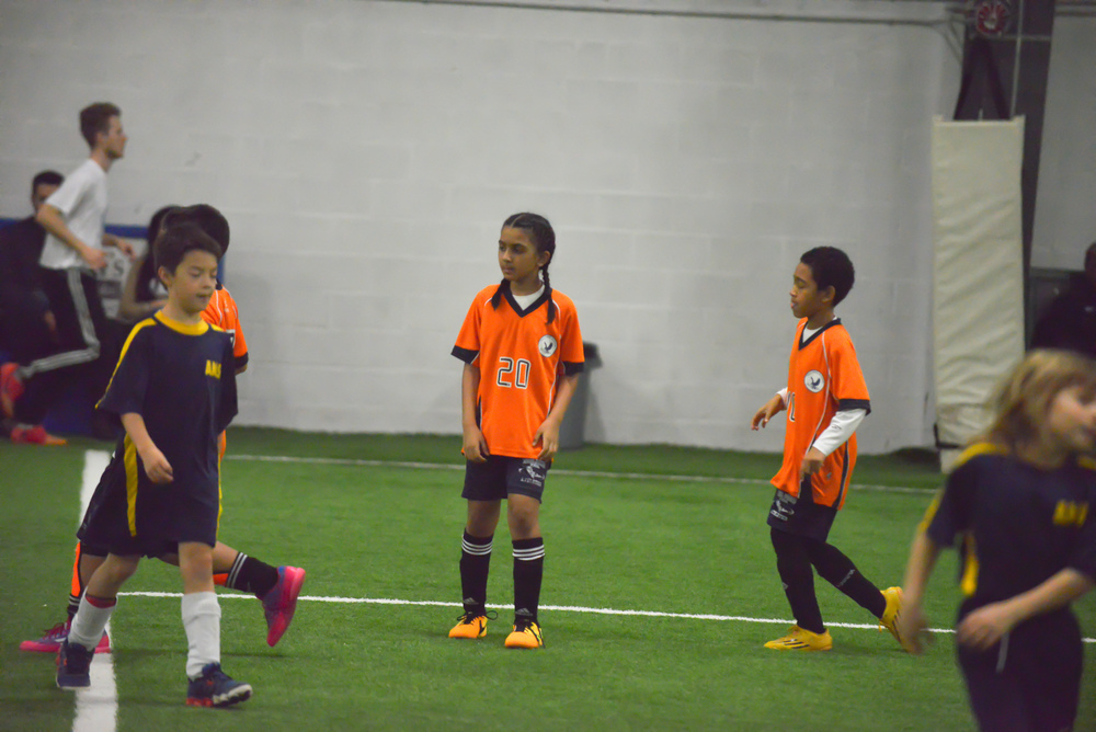 U10 Indoor Soccer 2015 (4 of 36).jpg