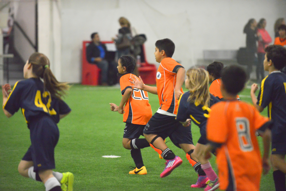 U10 Indoor Soccer 2015 (5 of 36).jpg