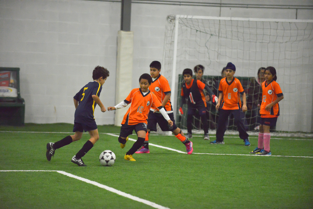 U10 Indoor Soccer 2015 (6 of 36).jpg
