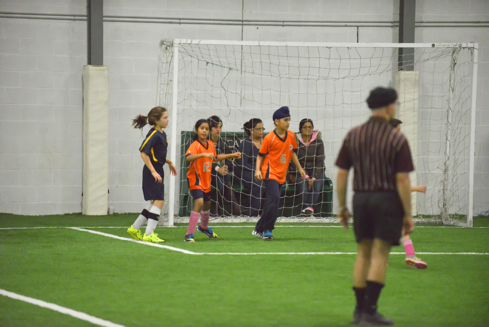 U10 Indoor Soccer 2015 (7 of 36).jpg