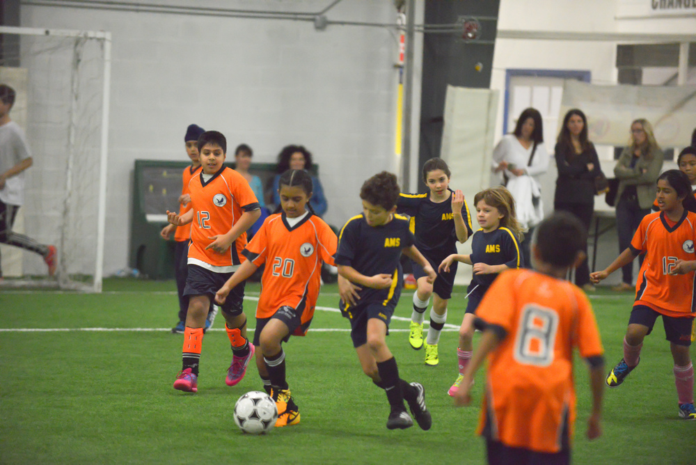 U10 Indoor Soccer 2015 (8 of 36).jpg