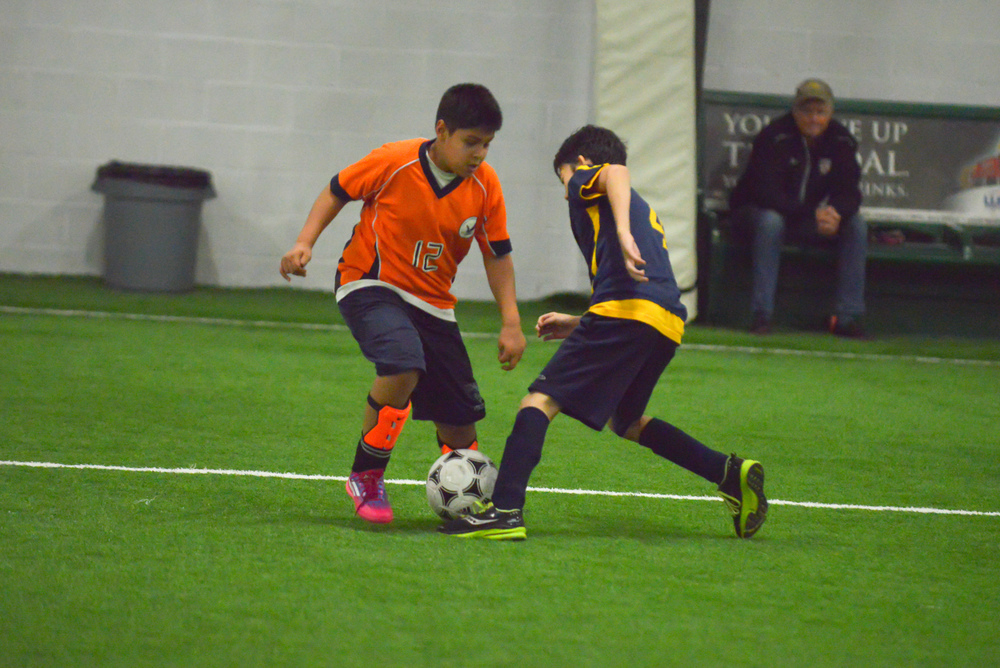 U10 Indoor Soccer 2015 (12 of 36).jpg