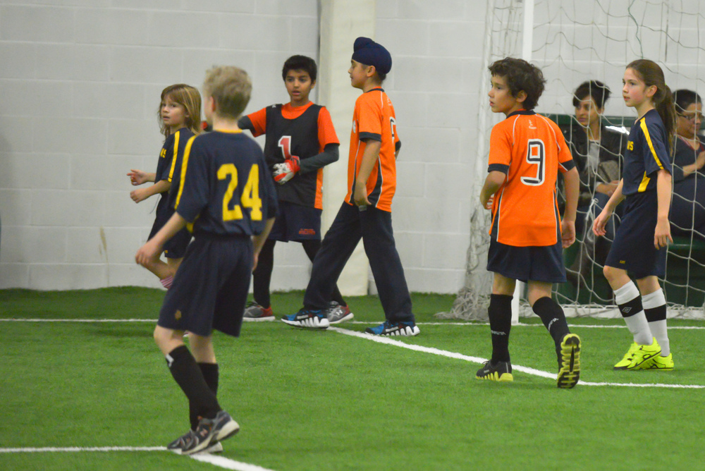 U10 Indoor Soccer 2015 (13 of 36).jpg