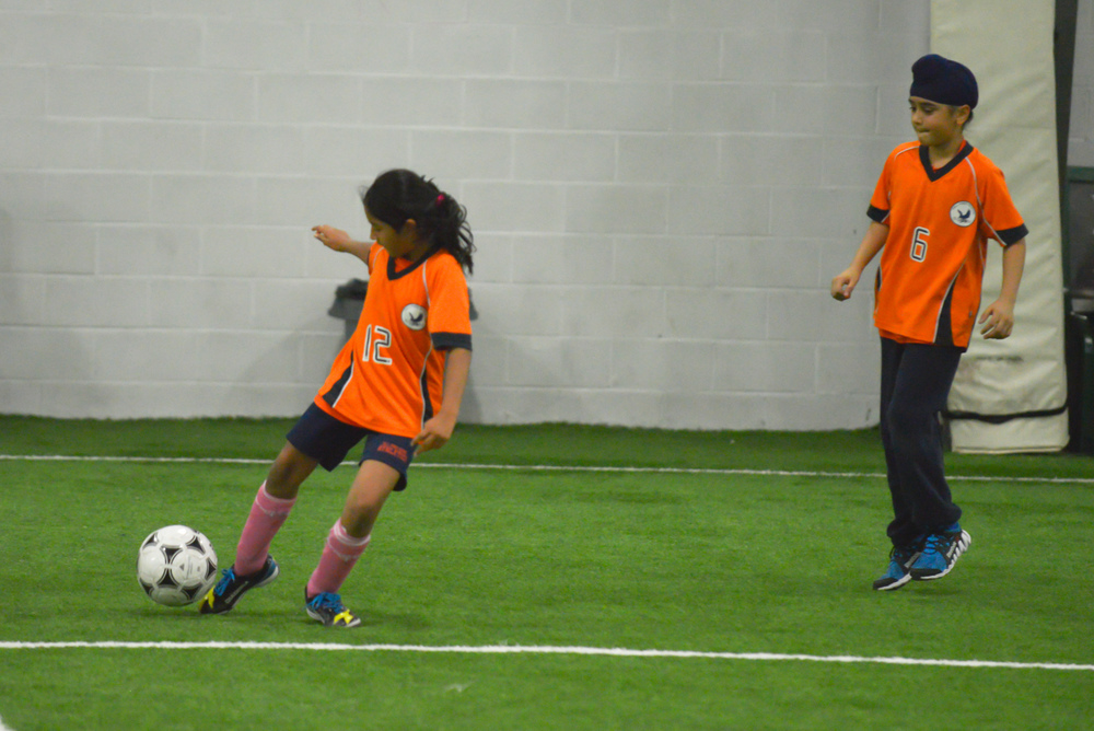 U10 Indoor Soccer 2015 (14 of 36).jpg