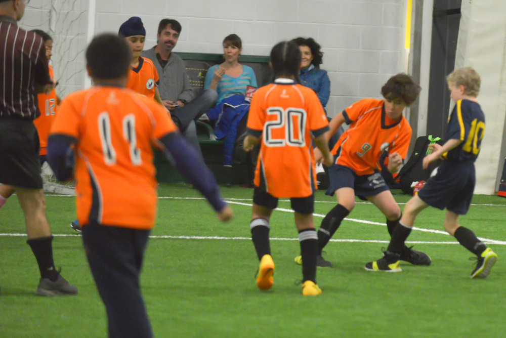 U10 Indoor Soccer 2015 (16 of 36).jpg