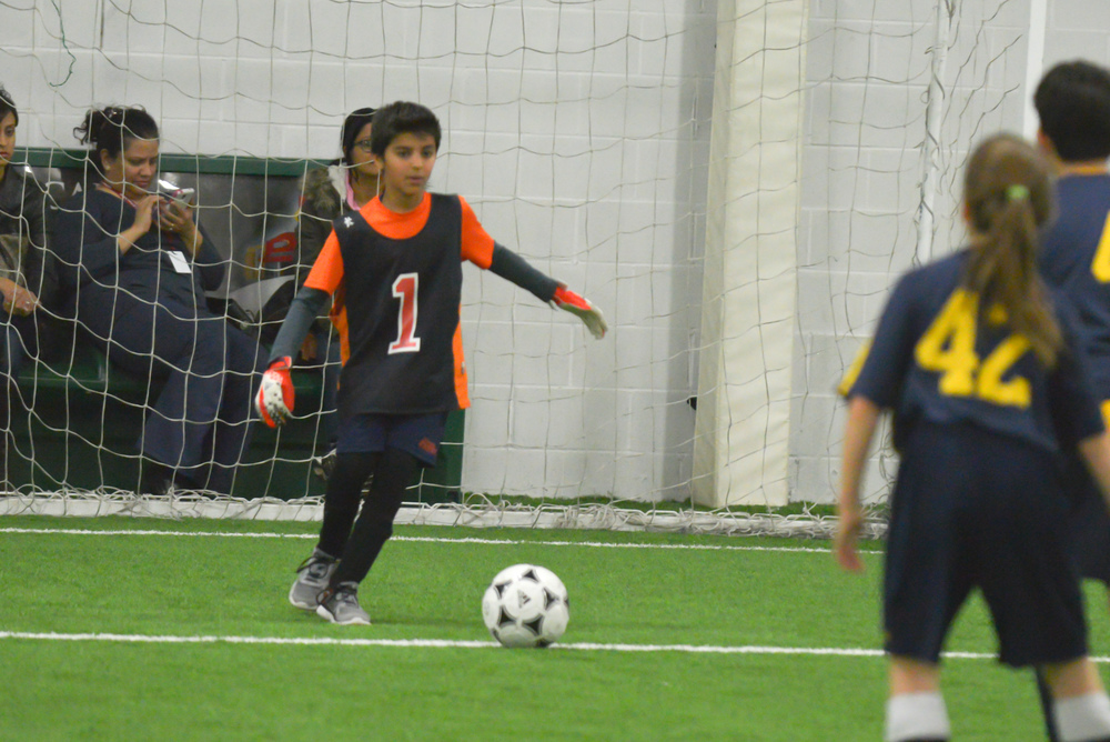 U10 Indoor Soccer 2015 (17 of 36).jpg