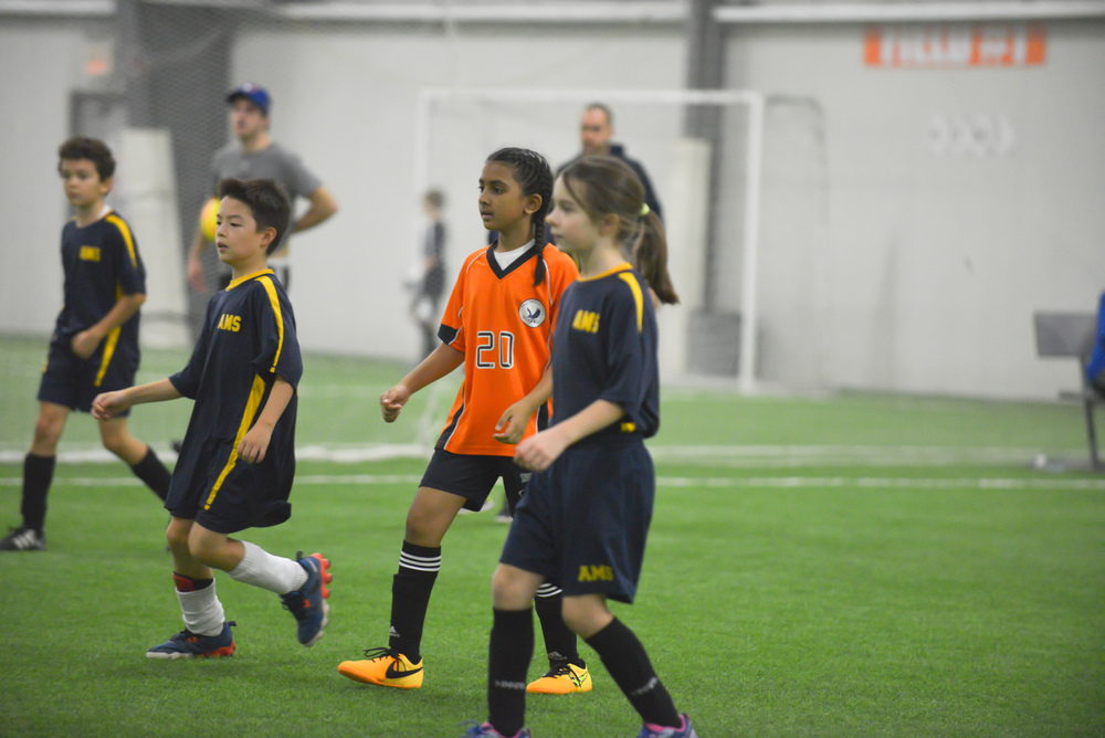 U10 Indoor Soccer 2015 (19 of 36).jpg