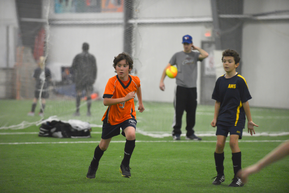 U10 Indoor Soccer 2015 (20 of 36).jpg