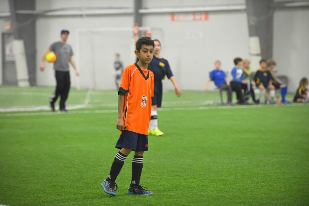 U10 Indoor Soccer 2015 (21 of 36).jpg