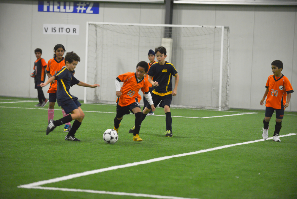 U10 Indoor Soccer 2015 (22 of 36).jpg