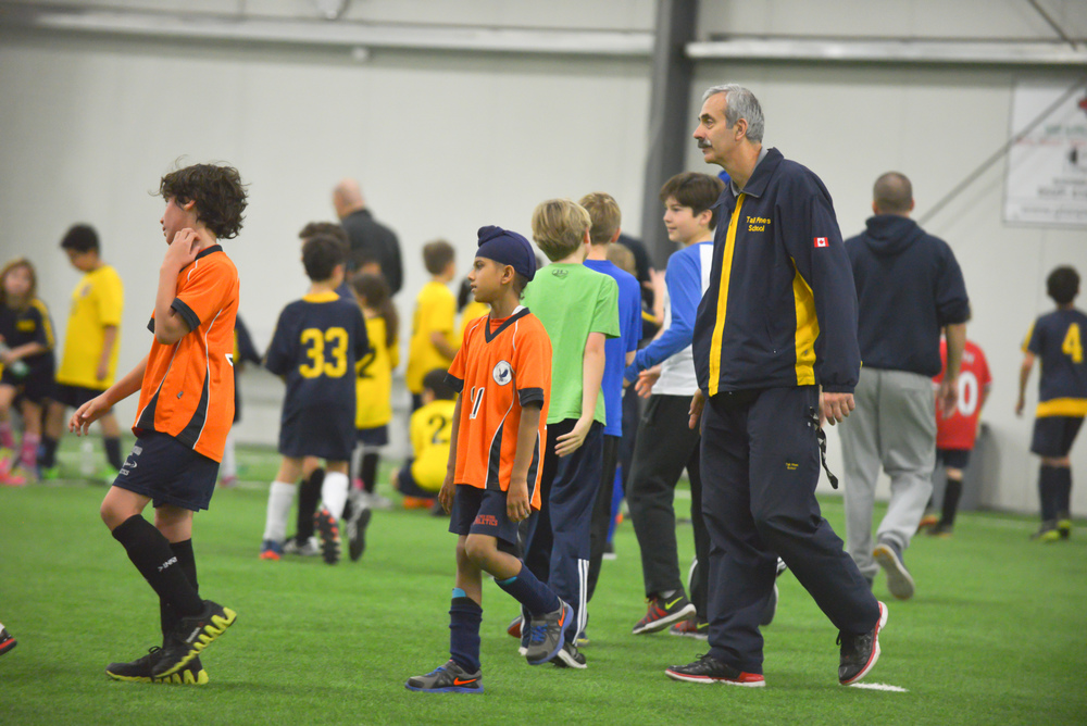 U10 Indoor Soccer 2015 (24 of 36).jpg