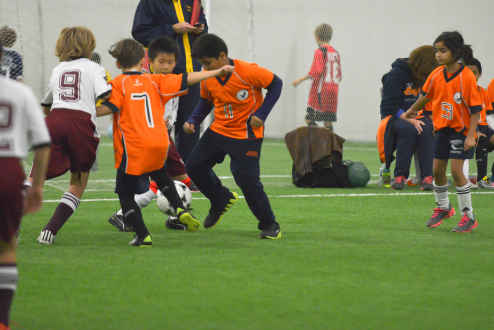 U10 Indoor Soccer 2015 (25 of 36).jpg