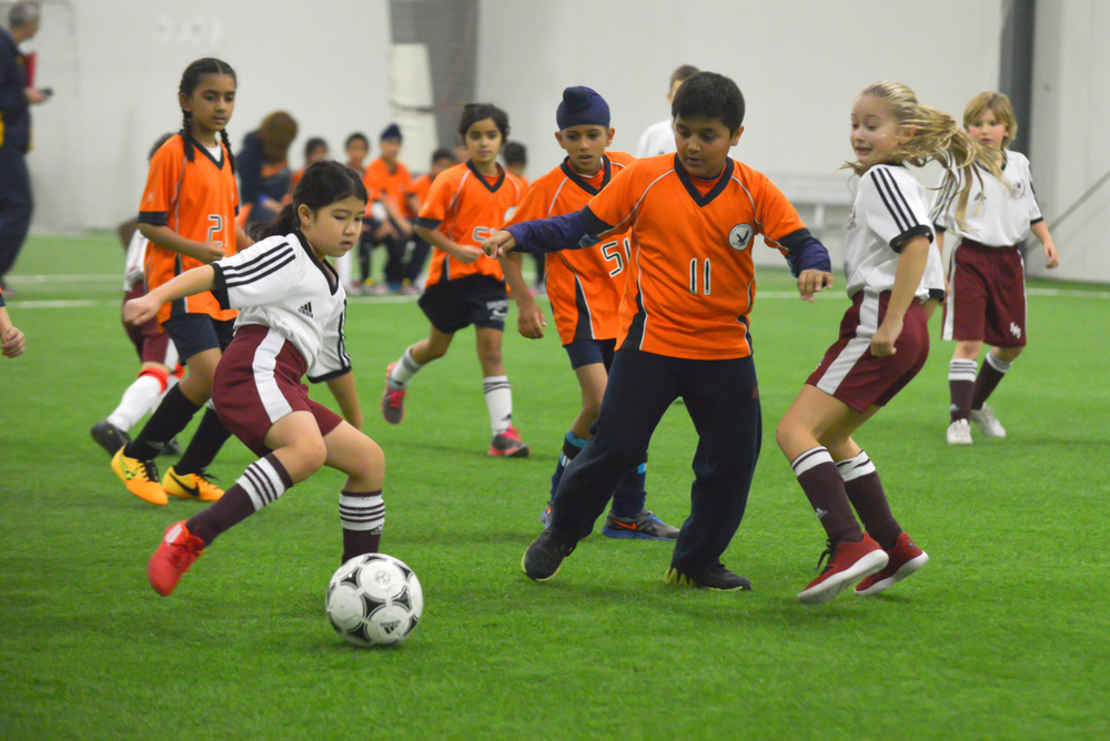 U10 Indoor Soccer 2015 (26 of 36).jpg