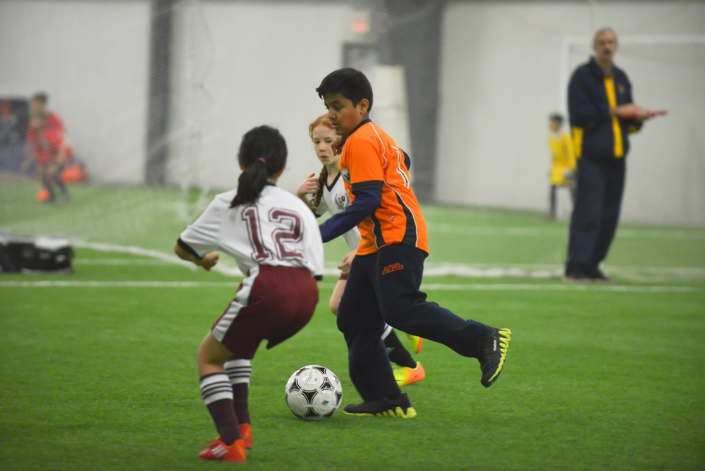U10 Indoor Soccer 2015 (27 of 36).jpg